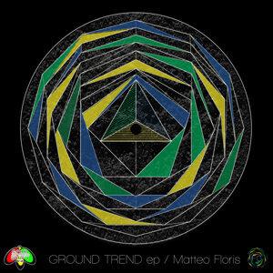 Ground Trend