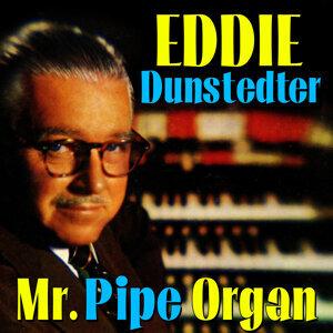 Mister Pipe Organ!