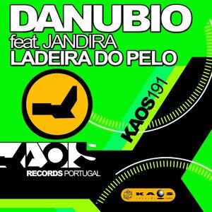 Ladeira do Pelo (feat. Jandira)