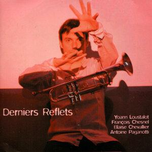 Derniers Reflets