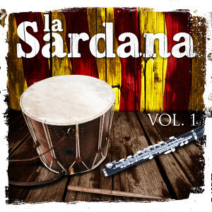 La Sardana. Vol. 1