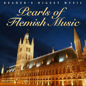 Pearls of Flemish Music