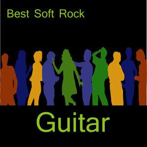 Best Soft Rock: Guitar