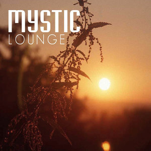 The Mystic Lounge: Mysterious Grooves & Voices