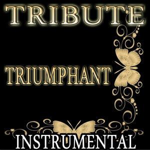 Triumphant (Get 'Em) [Tribute to Mariah Carey, Rick Ross & Meek Mill]