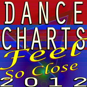 Radio Greatest Hits 2012