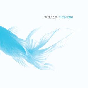 Sheket Achshav (Silence Now)