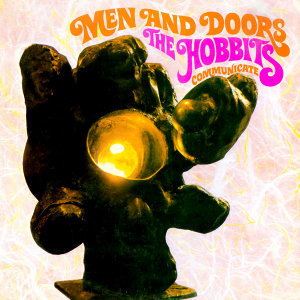 Men & Doors - The Hobbits Communicate