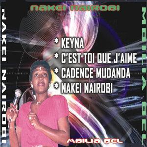 Nakei Nairobi