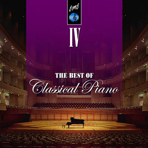 The Best of Classical Piano, Vol. 4