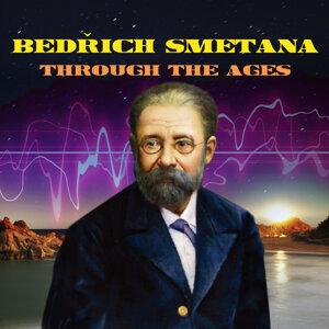 Smetana Through The Ages