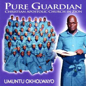 Umuntu Okholwayo