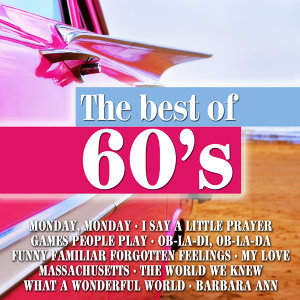 The Best of 60's