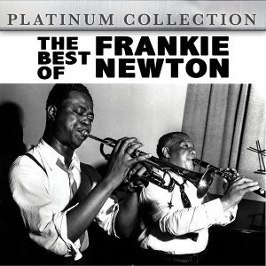 The Best of Frankie Newton