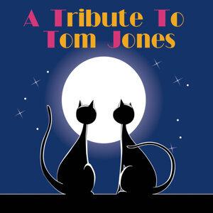 A Tribute To Tom Jones