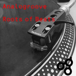 Roots of Beats