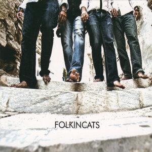 Folkincats