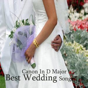 Canon In D Major: Best Wedding Songs