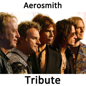 Dream On: Tribute To Aerosmith