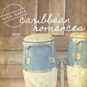 Caribbean Romances