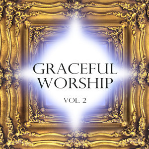 Graceful Worship, Vol. 2