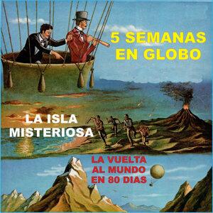 Bellas Historias Infantiles