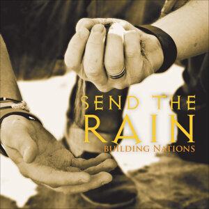 Send the Rain