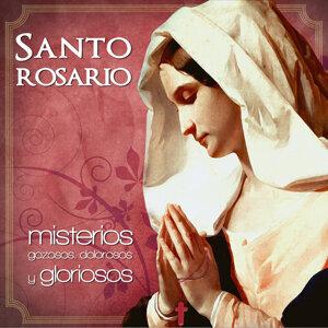 Rezo del Santo Rosario