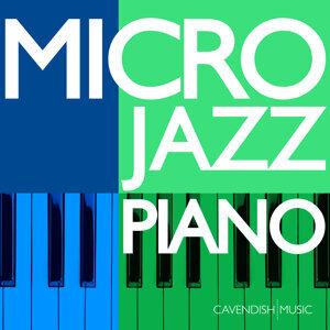 Microjazz Piano: Kids