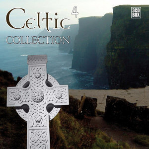 The Celtic Collection Part 3