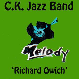 Richard Owich