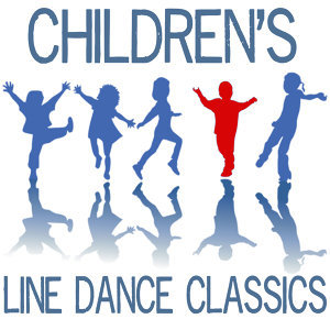 Childrens Line Dance Classics