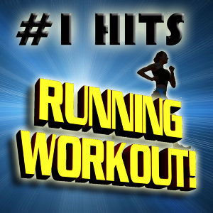 #1 Running Hits Workout!