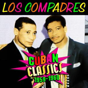 Cuban Classics 1959-1960