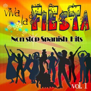 Viva la Fiesta Vol.1