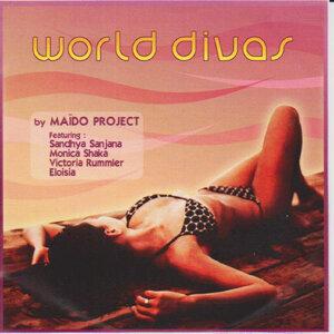 World Divas