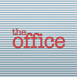 The Office (Theme from Tv Series)