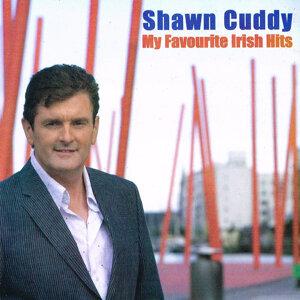 My Favourite Irish Hits