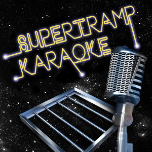Supertramp Karaoke