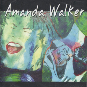 Rabadash Records: Amanda Walker