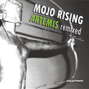 Artemis Remixed