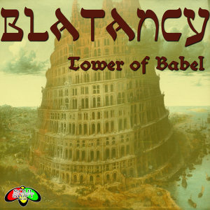 Soul Shift Music: Tower Of Babel