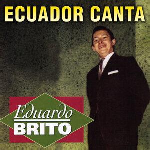 Ecuador Canta