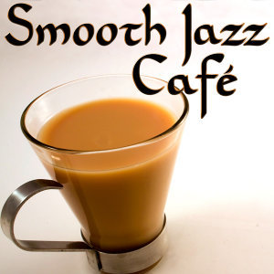Smooth Jazz Café