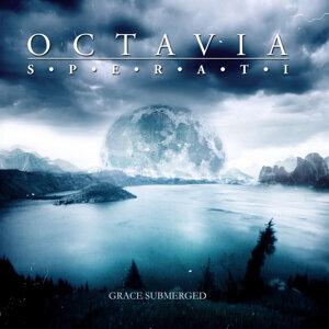 Grace Submerged