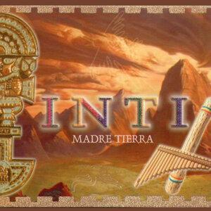 Inti - Madre Tierra