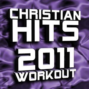 Christian Hits 2011 Remixed