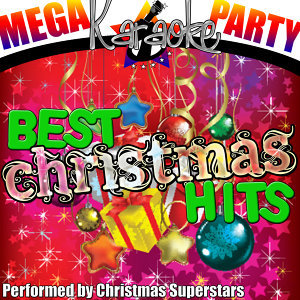 Mega Karaoke Party: Best Christmas Hits