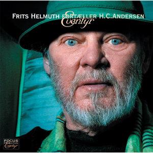 Frits Helmuth Fortæller H.C.Andersen Eventyr