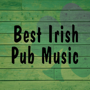 Best Irish Pub Music